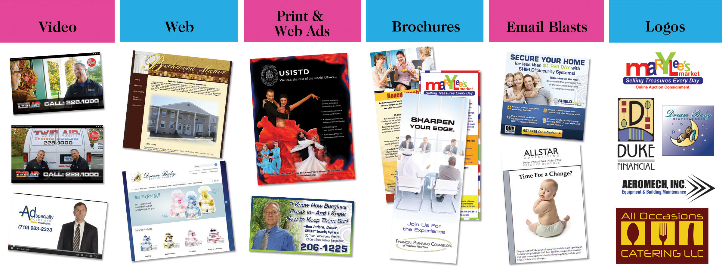 Advertising-Agencies-in-WNY