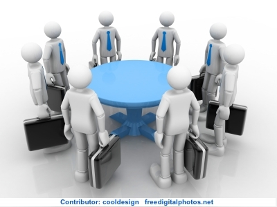 Networking Groups Amherst NY