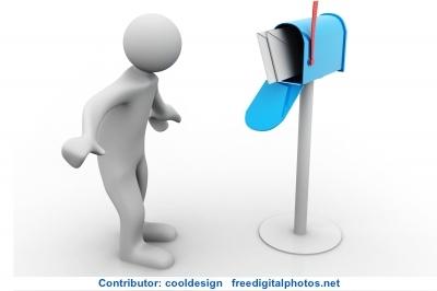 Mail Campaigns Buffalo NY