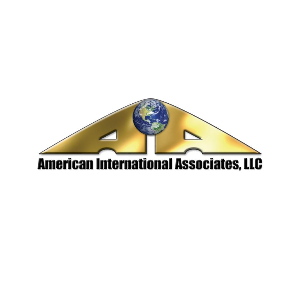 American International Associates