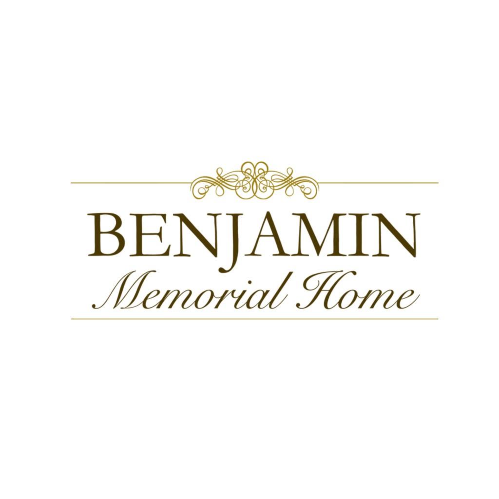 Benjamin Memorial Home