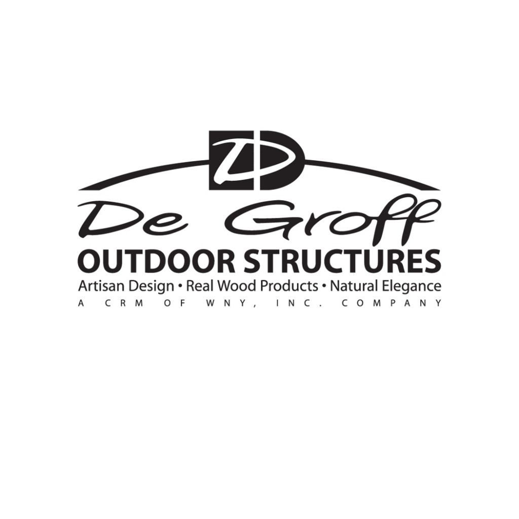 Degroff Outdoor Structures