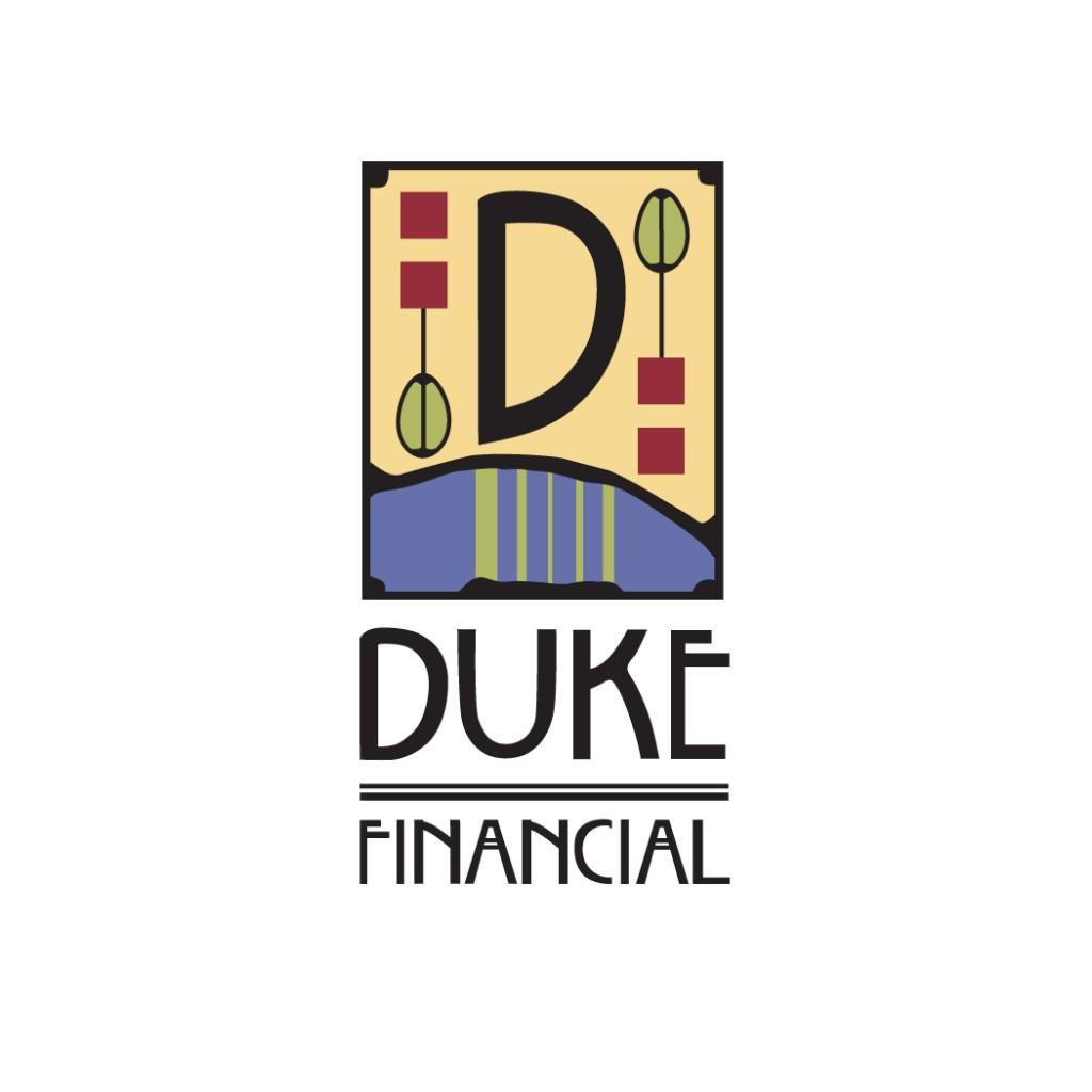 Duke Financial