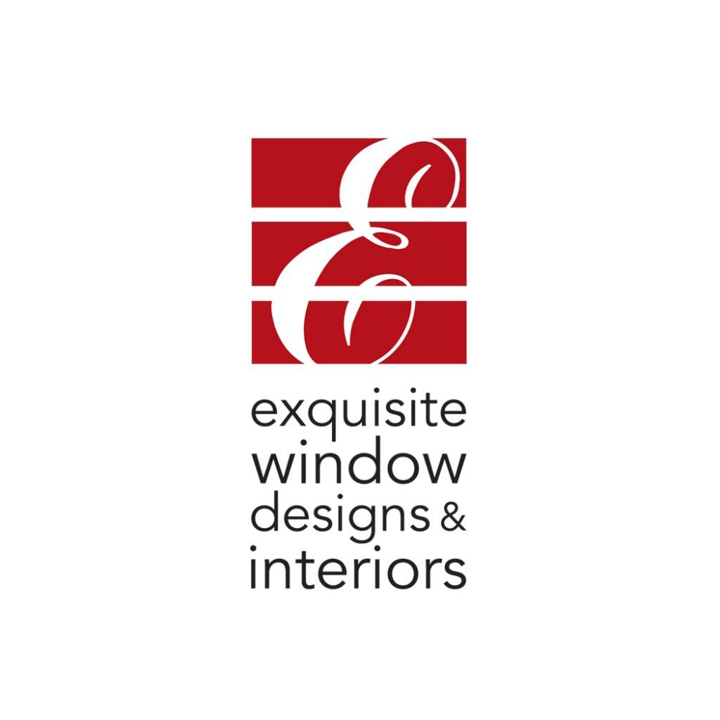 Exquisite Window Designs & Interiors