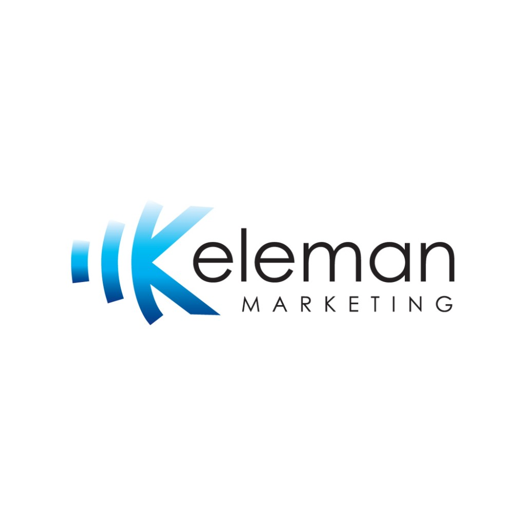Keleman Marketing