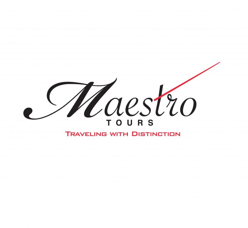 Maestro Tours