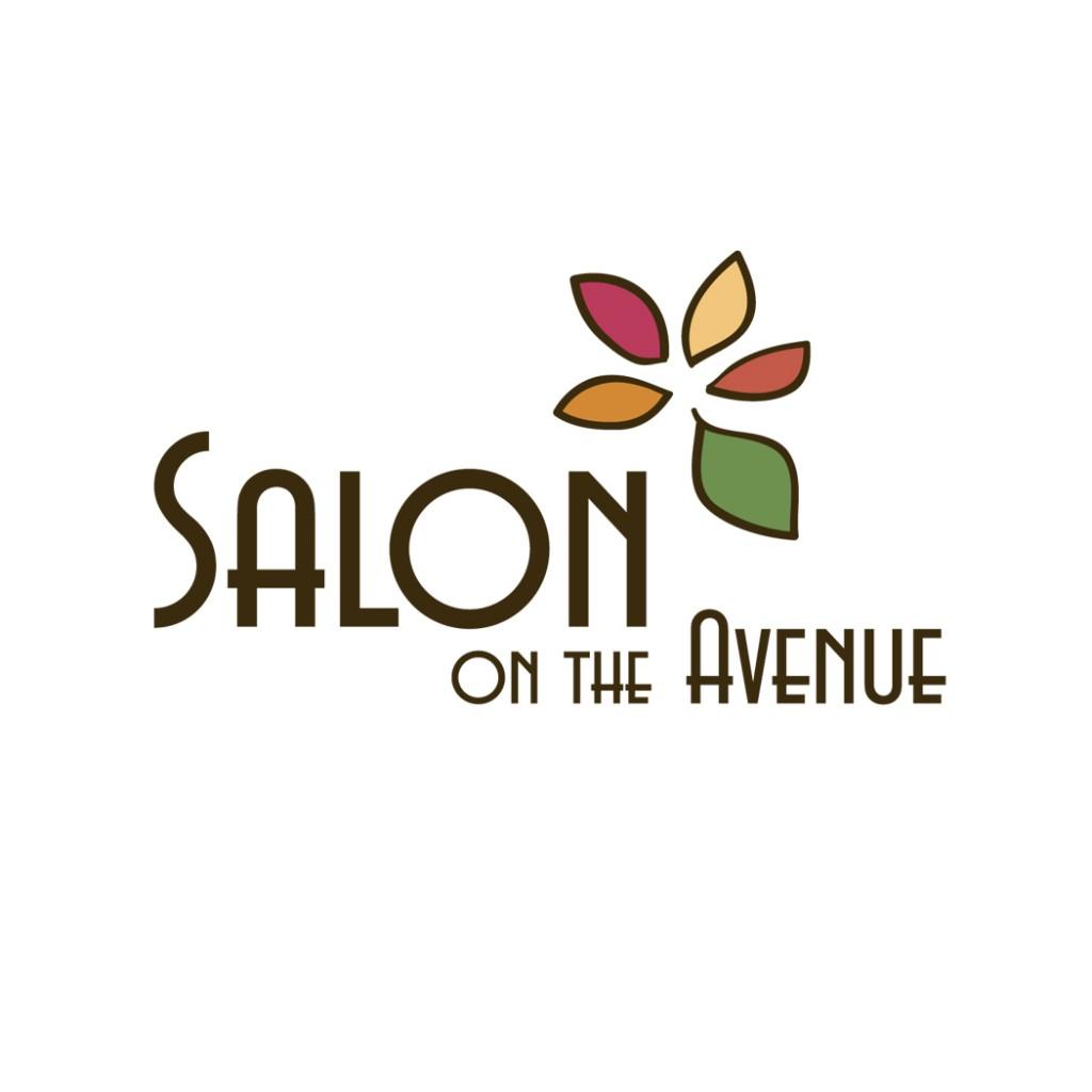 Salon on the Avenue