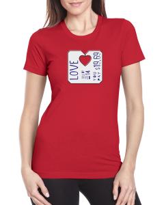 Boye Creative Group Llc Valentine S Day Shirts