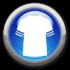 T-Shirts_Buffalo_NY