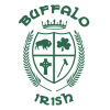 Buffalo Irish