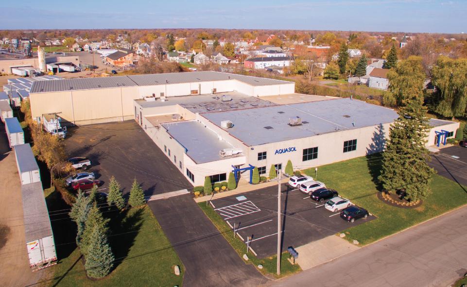 Retouching Facility Photos Buffalo NY